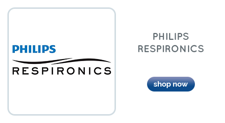 Philips Respironics - Shop Now