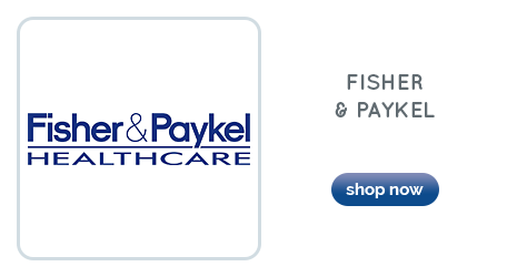 Fisher and Paykel - Shop Now