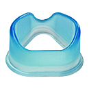 Respironics Nasal Mask Cushion