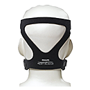 Respironics CPAP Mask Headgear