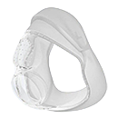 Fisher & Paykel Full Face Mask Cushion