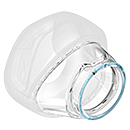 Fisher & Paykel Nasal Mask Cushion