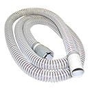 Fisher & Paykel CPAP Tubing Connectors